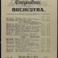 https://repository.monash.edu/files/upload/Music-Collection/Vera-Bradford/vb_0363.pdf
