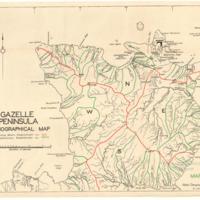 https://repository.erc.monash.edu/files/upload/Map-Collection/AGS/Terrain-Studies/images/74-1-004.jpg