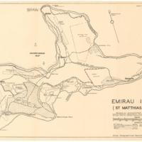 https://repository.erc.monash.edu/files/upload/Map-Collection/AGS/Terrain-Studies/images/62-002.jpg