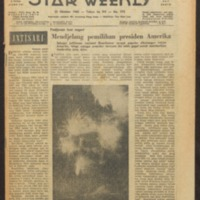 https://repository.monash.edu/files/upload/Asian-Collections/Star-Weekly/ac_star-weekly_1960_10_22.pdf