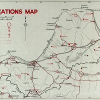 https://repository.monash.edu/files/upload/Map-Collection/AGS/Special-Reports/Images/SR_72-017.jpg