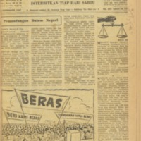 https://repository.monash.edu/files/upload/Asian-Collections/Star-Weekly/ac_star-weekly_1957_11_30.pdf