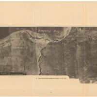 https://repository.erc.monash.edu/files/upload/Map-Collection/AGS/Terrain-Studies/images/70-005.jpg