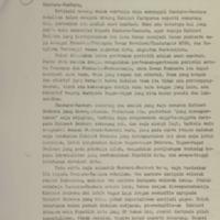 https://repository.erc.monash.edu/files/upload/Asian-Collections/Sukarno/514802.pdf