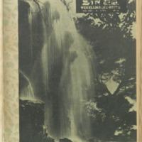https://repository.monash.edu/files/upload/Asian-Collections/Sin-Po/ac_1935_04_06.pdf