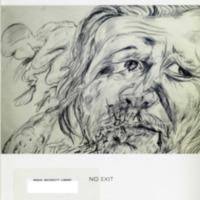 https://repository.monash.edu/files/upload/Caulfield-Collection/art-catalogues/ada-exhib_catalogues-288.pdf