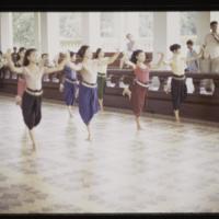 https://repository.erc.monash.edu/files/upload/Asian-Collections/Myra-Roper/thailand-01-029.jpg