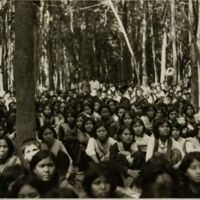 https://repository.erc.monash.edu/files/upload/Asian-Collections/Sihanouk/Images/NS21-49.jpg