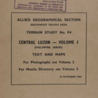 https://repository.erc.monash.edu/files/upload/Map-Collection/AGS/Terrain-Studies/94-1-000.pdf