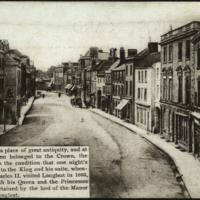 https://repository.erc.monash.edu/files/upload/Rare-Books/WWI-Postcards/Album/rb-wwi-postcards-076.jpg