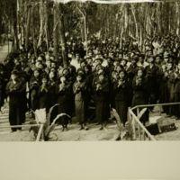 https://repository.erc.monash.edu/files/upload/Asian-Collections/Sihanouk/Images/NS21-54.jpg