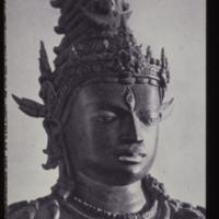 https://repository.erc.monash.edu/files/upload/Asian-Collections/Myra-Roper/indonesia-01-105.jpg