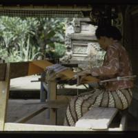 https://repository.erc.monash.edu/files/upload/Asian-Collections/Myra-Roper/indonesia-01-025.jpg