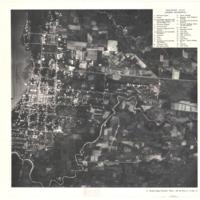 https://repository.erc.monash.edu/files/upload/Map-Collection/AGS/Terrain-Studies/images/99-039.jpg