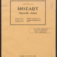 https://repository.monash.edu/files/upload/Music-Collection/Vera-Bradford/vb_0214.pdf