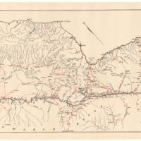 https://repository.erc.monash.edu/files/upload/Map-Collection/AGS/Terrain-Studies/images/66-012.jpg