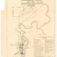 https://repository.erc.monash.edu/files/upload/Map-Collection/AGS/Terrain-Studies/images/70-040.jpg