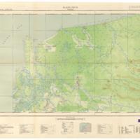 https://repository.erc.monash.edu/files/upload/Map-Collection/AGS/Terrain-Studies/images/89-1-021.jpg