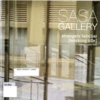 https://repository.monash.edu/files/upload/Caulfield-Collection/art-catalogues/ada-exhib_catalogues-143.pdf