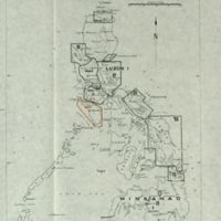 https://repository.monash.edu/files/upload/Map-Collection/AGS/Special-Reports/Images/SR_62-001.jpg