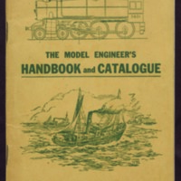 Model Engineer's Handbook and Catalogue.pdf