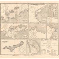 https://repository.erc.monash.edu/files/upload/Map-Collection/AGS/Terrain-Studies/images/62-011.jpg