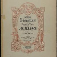 https://repository.monash.edu/files/upload/Music-Collection/Vera-Bradford/vb_0191.pdf