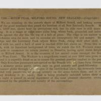 https://repository.erc.monash.edu/files/upload/Rare-Books/Stereographs/Aust-NZ/anz-116b.jpg