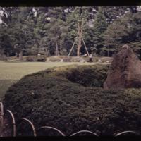 https://repository.erc.monash.edu/files/upload/Asian-Collections/Myra-Roper/japan-026.jpg
