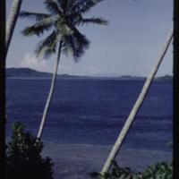 https://repository.erc.monash.edu/files/upload/Asian-Collections/Myra-Roper/png-01-104.jpg