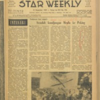 https://repository.monash.edu/files/upload/Asian-Collections/Star-Weekly/ac_star-weekly_1959_11_21.pdf