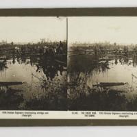 https://repository.erc.monash.edu/files/upload/Rare-Books/Stereographs/WWI/Rose/trs-025.jpg