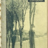 https://repository.monash.edu/files/upload/Asian-Collections/Sin-Po/ac_1935_02_09.pdf