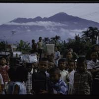https://repository.erc.monash.edu/files/upload/Asian-Collections/Myra-Roper/indonesia-02-163.jpg