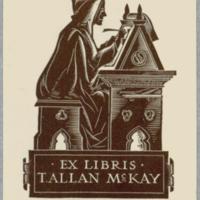 https://repository.erc.monash.edu/files/upload/Rare-Books/Swift-Bookplates/nswift-bookplate-029.jpg