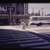 https://repository.erc.monash.edu/files/upload/Asian-Collections/Myra-Roper/japan-012.jpg