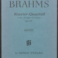 https://repository.monash.edu/files/upload/Music-Collection/Vera-Bradford/vb_0284.pdf