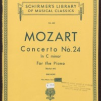 https://repository.monash.edu/files/upload/Music-Collection/Vera-Bradford/vb_0270.pdf