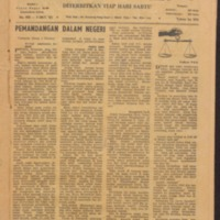 https://repository.monash.edu/files/upload/Asian-Collections/Star-Weekly/ac_star-weekly_1953_10_03.pdf