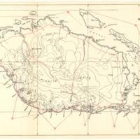 https://repository.erc.monash.edu/files/upload/Map-Collection/AGS/Terrain-Studies/images/62-012.jpg