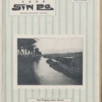 https://repository.monash.edu/files/upload/Asian-Collections/Sin-Po/ac_1926_06_12.pdf