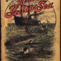 https://repository.monash.edu/files/upload/Rare-Books/Aldine_Frank-Reade/rb_Aldine_Frank-Reade-112.pdf
