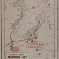 https://repository.erc.monash.edu/files/upload/Map-Collection/AGS/Terrain-Studies/images/90-012.jpg