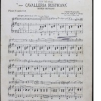 https://repository.monash.edu/files/upload/Music-Collection/Vera-Bradford/vb_0485.pdf