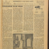 https://repository.monash.edu/files/upload/Asian-Collections/Star-Weekly/ac_star-weekly_1953_11_28.pdf