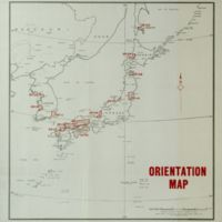 https://repository.monash.edu/files/upload/Map-Collection/AGS/Special-Reports/Images/SR_103-001.jpg