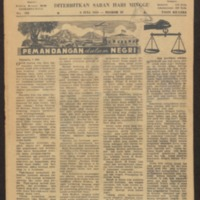 https://repository.monash.edu/files/upload/Asian-Collections/Star-Weekly/ac_star-weekly_1950_07_09.pdf