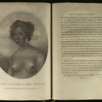 https://repository.erc.monash.edu/files/upload/Exhibitions/RareBooks/TallTales/rb-ex-tall-tales-case003-003.tif