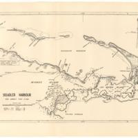 https://repository.erc.monash.edu/files/upload/Map-Collection/AGS/Terrain-Studies/images/43-007.jpg