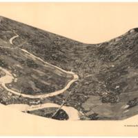 https://repository.erc.monash.edu/files/upload/Map-Collection/AGS/Terrain-Studies/images/94-3-004.jpg